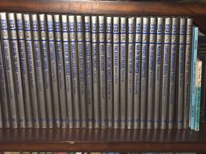 Complete set Time Life Edition of Civil War from beginning to end. for Sale in Ayden, NC