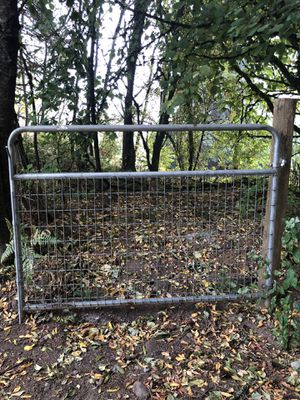 6FT Gate for Sale in Vancouver, WA