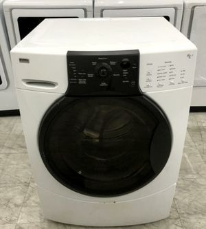 ON SALE! Kenmore Elite High Efficiency Front Load Washer - Energy Star for Sale in San Jose, CA