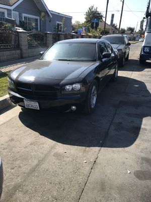 Dodge Charger RT for Sale in Los Angeles, CA