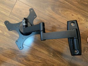TV Wall Mount for Sale in New York, NY