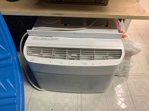 SMART AC window unit for Sale in Pikesville, MD