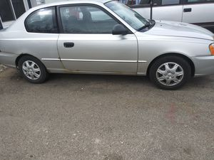 Hyundai Accent for Sale in Ashland, OH
