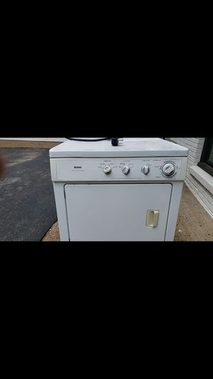 Kenmore dryer for Sale in La Vergne, TN