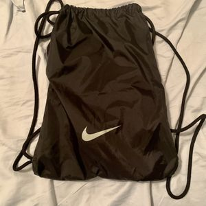 Nike Drawstring Backpack for Sale in West Columbia, SC