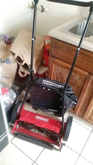 Lawn mower for Sale in Berkeley, CA