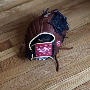 Rawlings Baseball Glove for Sale in Brooklyn, NY