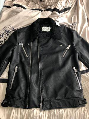 Eleven Paris Jacket for Sale in Toms River, NJ