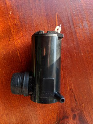 Windshield Washer Pump for 2003 Honda Civic Hybrid for Sale in Seattle, WA