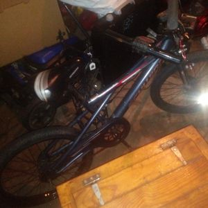 Boys Bicycle 20 In for Sale in Fort Worth, TX