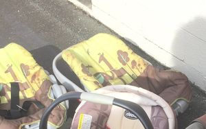 Infant car seats/carrier for Sale in Greensboro, NC
