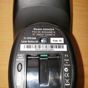 Wireless Computer Mouse for Sale in Manchester, TN