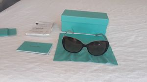 Tiffany's Sunglasses for Sale in San Diego, CA