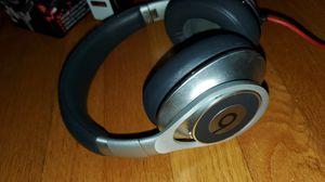 Beats Headphones for Sale in Dearborn Heights, MI