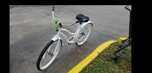 Beach cruiser for Sale in Dania Beach, FL