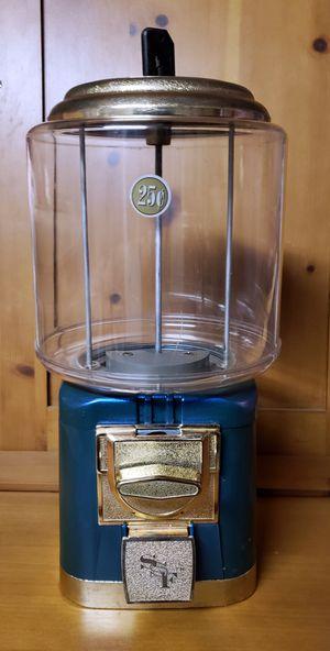 Candy Machine for Sale in Gold Bar, WA