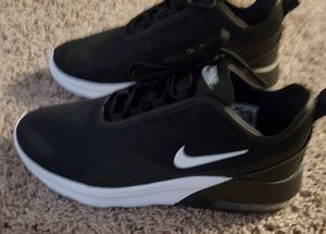 Nike Air Shoes for Sale in Carrollton, TX