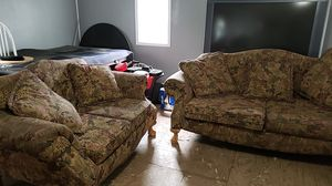 Sofas for Sale in West Frankfort, IL