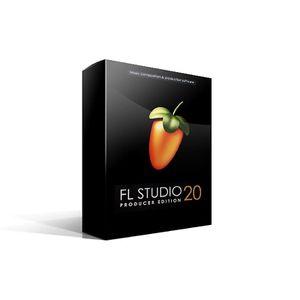 FlStudio20 for Sale in Bridgewater, MA