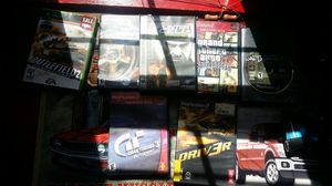 Ps2, ps2 games 4 kids for Sale in Affton, MO