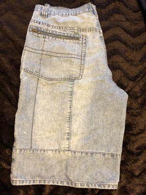 Men's Jean shirts size 36 for Sale in Alexandria, VA