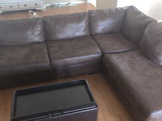 Sectional & Recliner for Sale in Tampa,  FL
