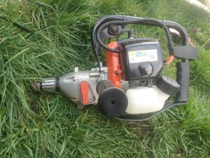 Tanaka Gas Powered Drill for Sale in Seattle, WA