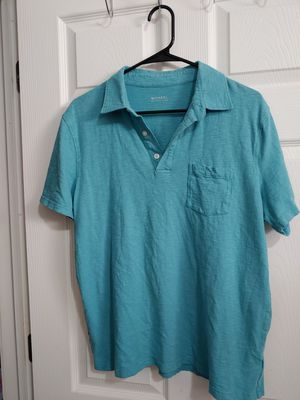 Mens Michael Kors Size L for Sale in Rouse, KY