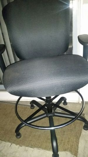OFFICE CHAIR (OVERSIZED ) for Sale in Arcadia, CA