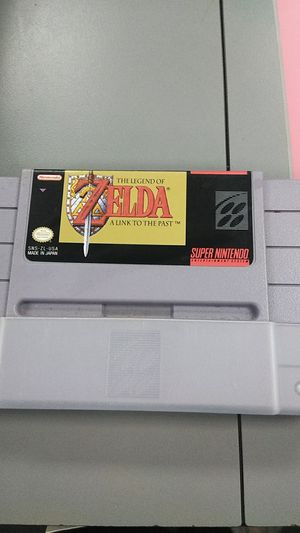 Super Nintendo games for Sale in Kissimmee, FL