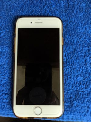 iPhone 6 for Sale in Redmond, WA
