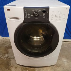 Kenmore Washer Good Working Conditions for Sale in Wheat Ridge, CO