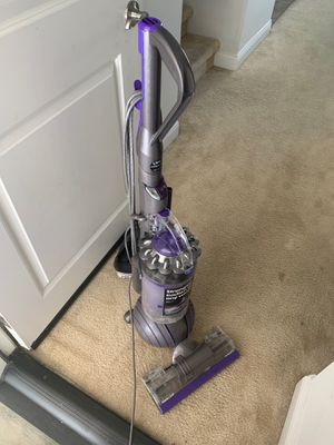 Dyson vacuum animal 2 for Sale in Ontario, CA
