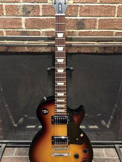 2016 Gibson Les Paul Studio Faded T for Sale in Arlington,  VA