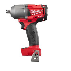 "M18 FUEL™ 1/2"" Mid-Torque Impact Wrench with Pin Detent (Tool Only) for Sale in Triangle, VA"