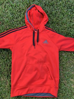 Adidas Hoodie for Sale in Houston, TX