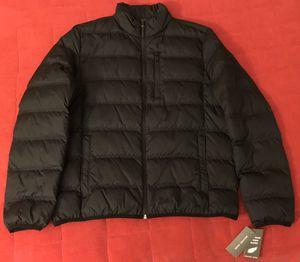 Michael Kors Jacket for Sale in Fontana, CA