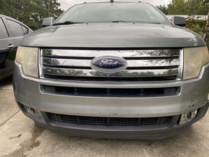 2007 Ford Edge for Sale in Ponchatoula, LA