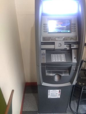 Brand New atm for Sale in St. Louis, MO