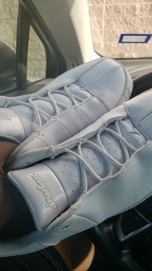 Jordans 11 1/2 for Sale in Houston, TX