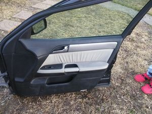 06 infinity m35 m45 parts CHEAP for Sale in Dallas, TX