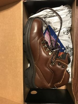 Thorogood boots (size 9) women's for Sale in McDonough, GA