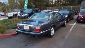 Jaguar XJ8 2001..Low Miles Excellent Condition for Sale in San Diego, CA