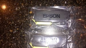 NEW Epson 410 Black Ink (PBK) for Sale in Montesano, WA