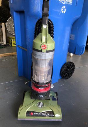 Vacuum for Sale in Chesapeake, VA