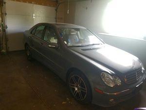 Car for Sale in Beaverton, OR