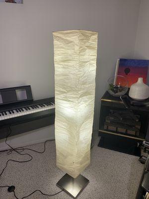 floor light for Sale in Philadelphia, PA