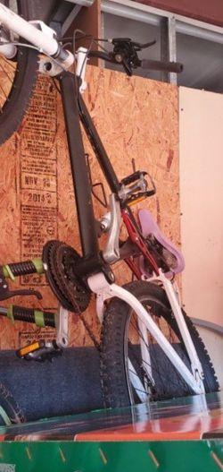 Mountain Bike $120 for Sale in Orlando,  FL