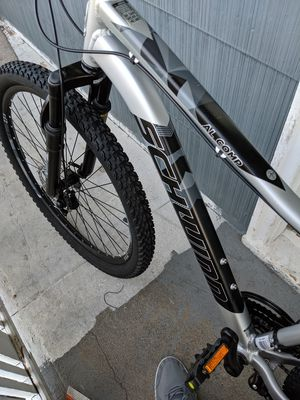New shwinn mountain bike for Sale in Wenatchee, WA