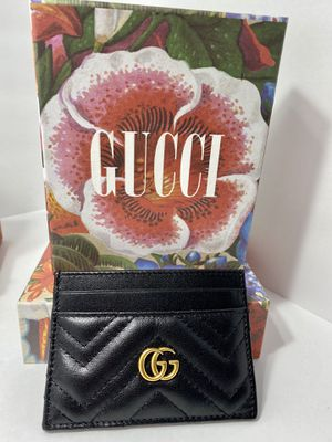 Gucci Card Holder for Sale in Denver, CO